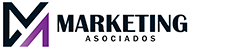 Marketing Asociados, SRL